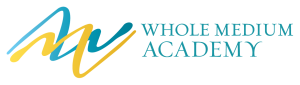 Whole Medium Academy